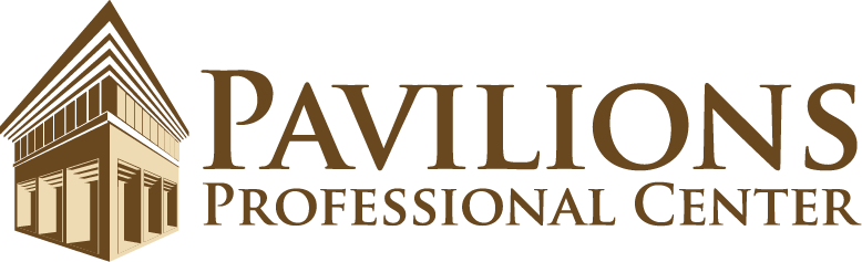 Pavilions Professional Center